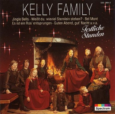 kelly the kelly family unofficial fansite. Black Bedroom Furniture Sets. Home Design Ideas